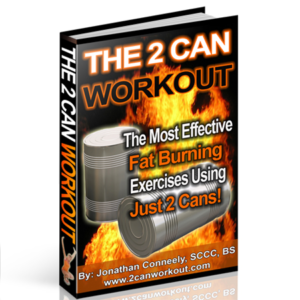 Christian Motivational Speaker | Workout