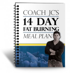 Christian Motivational Speaker | Fat Burning