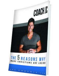JC_5Reasons_EBookCover_3D